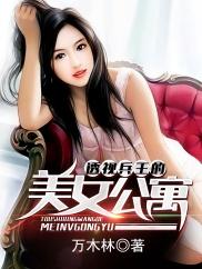透视兵王的美女公寓-都市|兵王|透视|美女-神起中文网