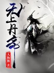 无上丹帝-玄幻|热血|重生|装逼-神起中文网