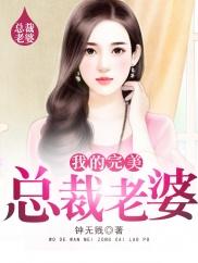 我的完美总裁老婆-美女总裁|兵王|热血-神起中文网