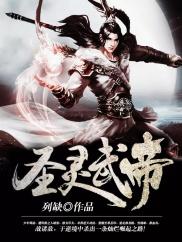 圣灵武帝-爽文|热血|美女-神起中文网